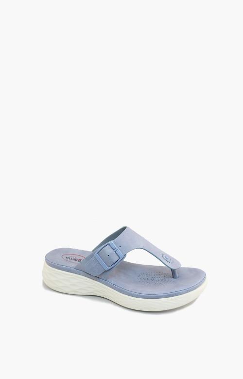 Sandales - ALÉAH