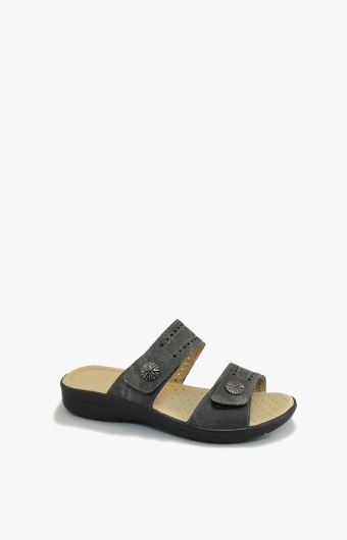 Sandales - KARA-BLAIR