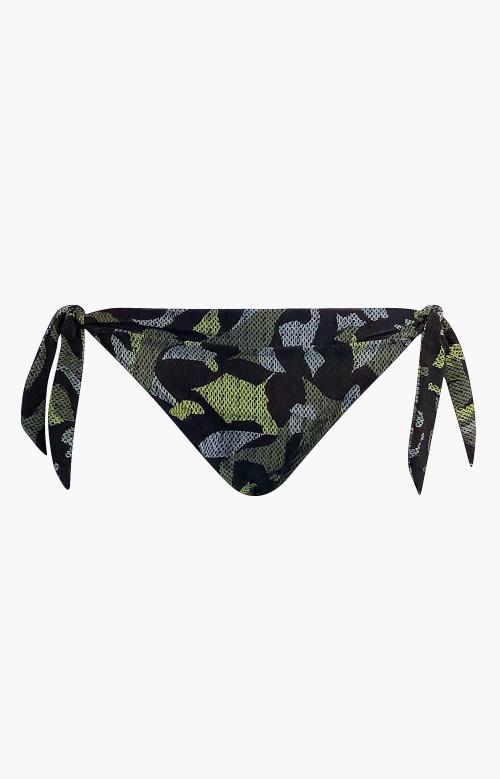 Culotte de maillot - ARMY
