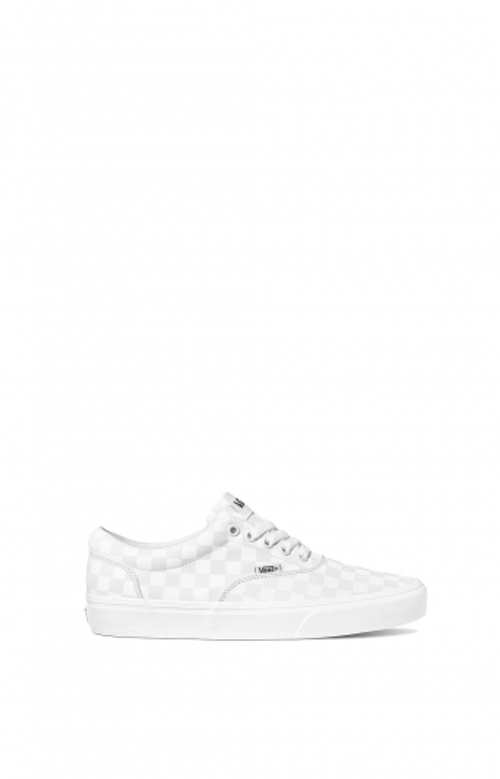 Chaussure - DOHENY