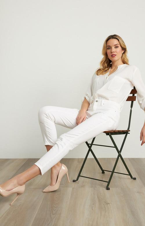 Jeans - HARLEIGH