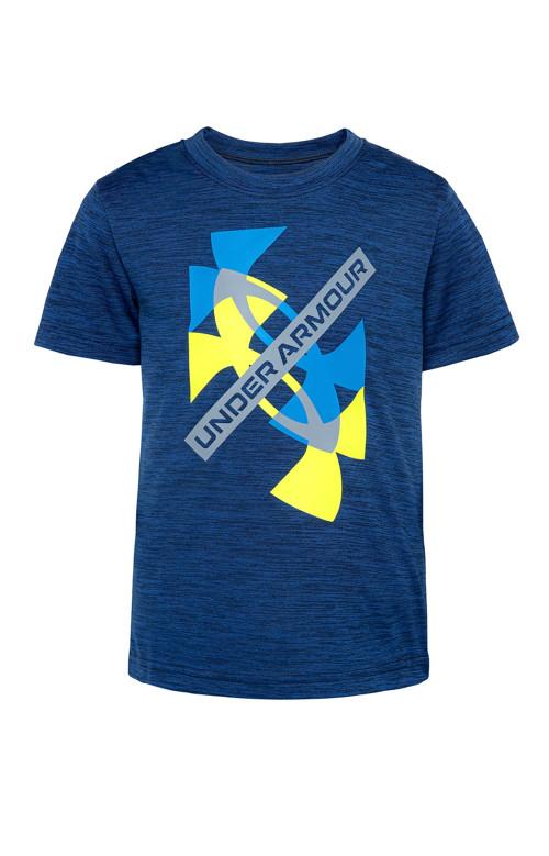 T-shirt - SYMBOL OVERLAP (2-7)