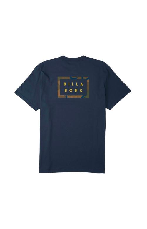 T-shirt - DIECUT (3-7)