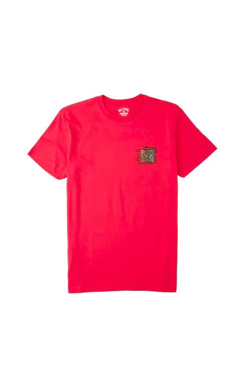 T-shirt - MONDO (2 ans)