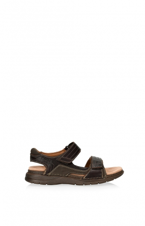 Sandales - NATURE TREK