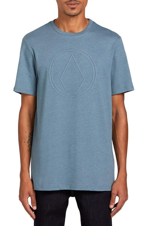 T-shirt - OFF PIN