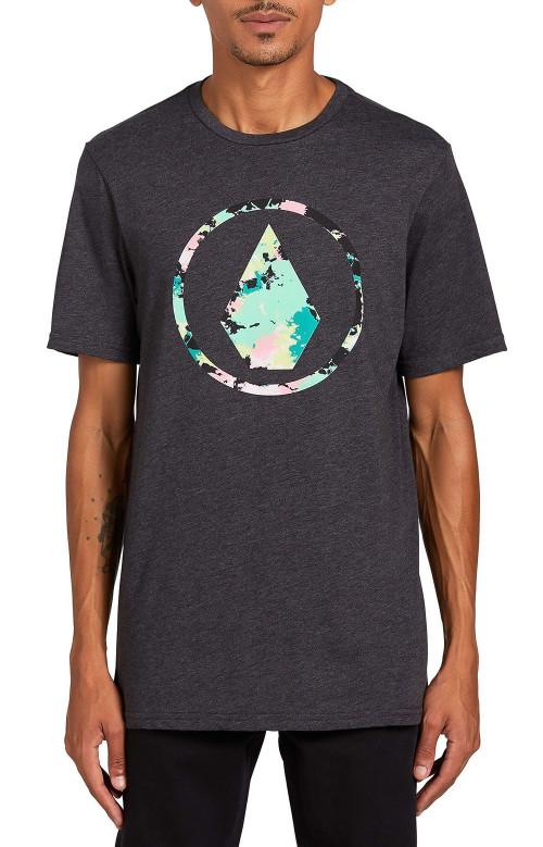 T-shirt - INFILLION