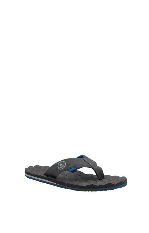 Sandales - RECLINER BLUE COMBO