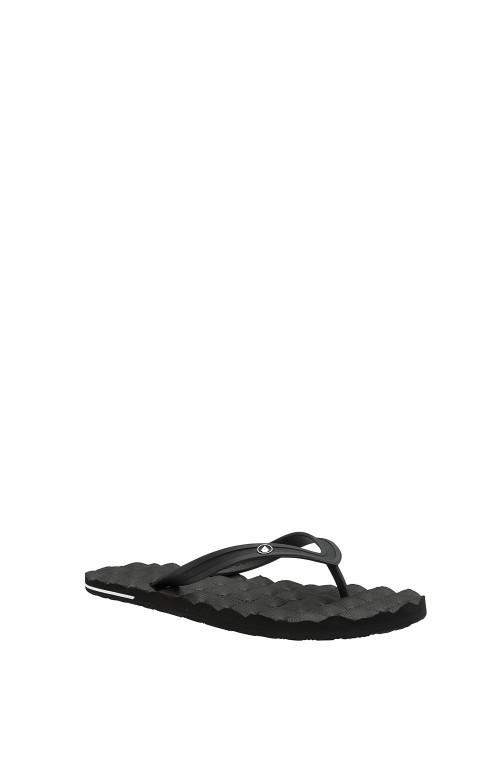 Sandales - RECLINER RUBBER 2