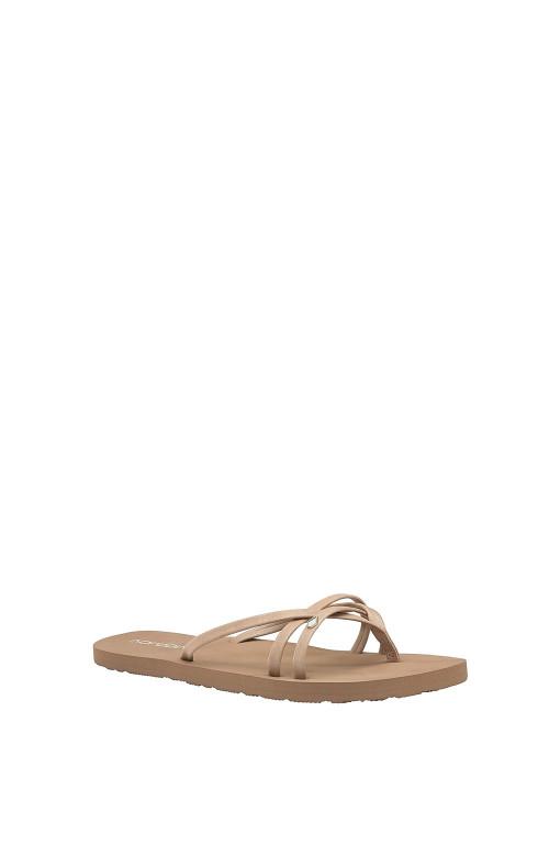 Sandales - LOOK OUT BEACH SANDAL