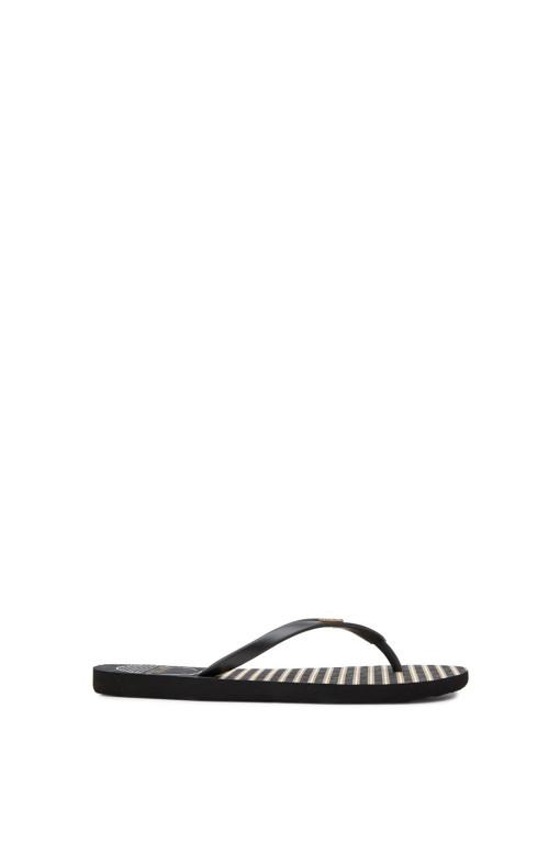 Sandales - VIVA STAMP