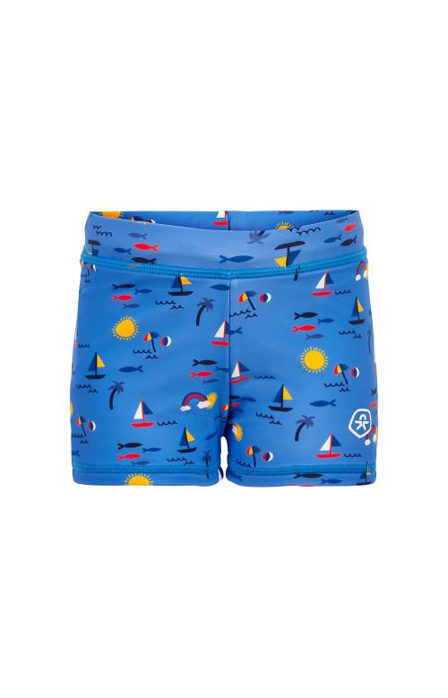Culotte de maillot de bain - BEACH DAY (6-24M)