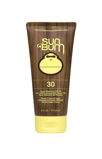Protection solaire - LOTION FPS 30