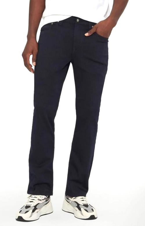 Pantalon - BRAD SLIM