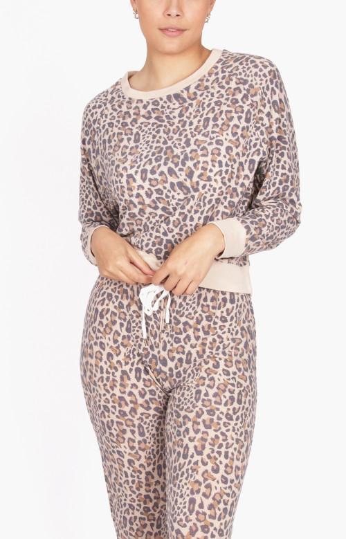 Pyjama - STAR SEEKER
