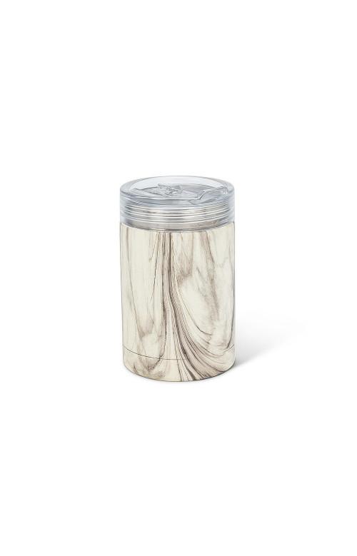 Gobelet isotherme marbre - BEVT