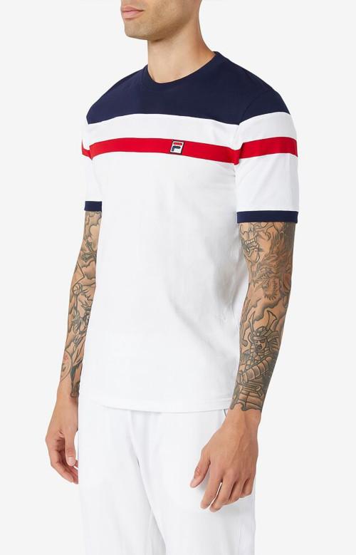 T-shirt - STEN