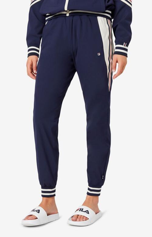 Pantalon - TUTTI TRACK