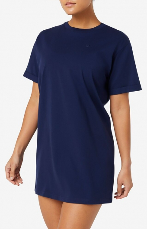 Robe - FAUNA T-SHIRT