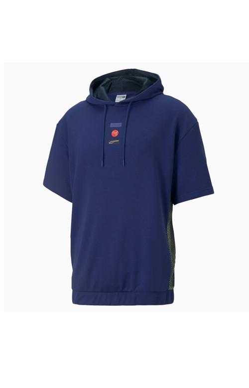 T-shirt à capuchon - DECOR8