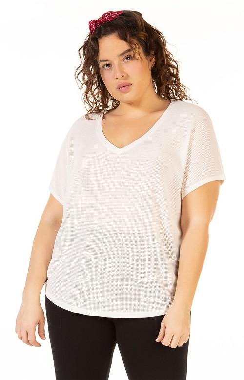 T-shirt - TYANA