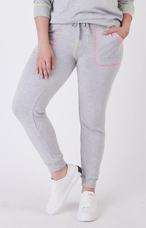 Pantalon - MASHA