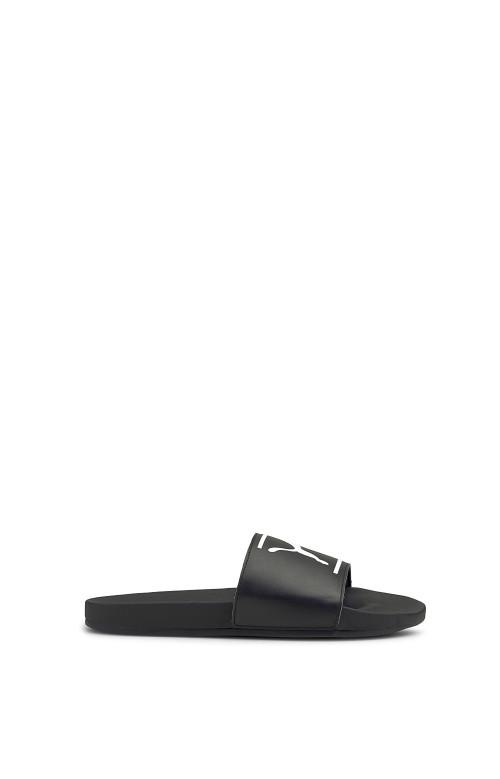 Sandale - LEADCAT FTR