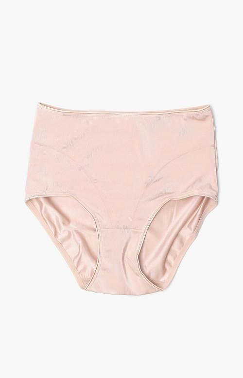 Sous-vêtements Culottes 3 pour 15.99$ RUFINA - Culotte taille régulière avec léger maintien 3/15.99$