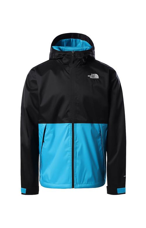 Jacket - MILLERTON