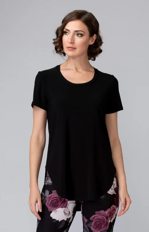 T-shirt - MAYA