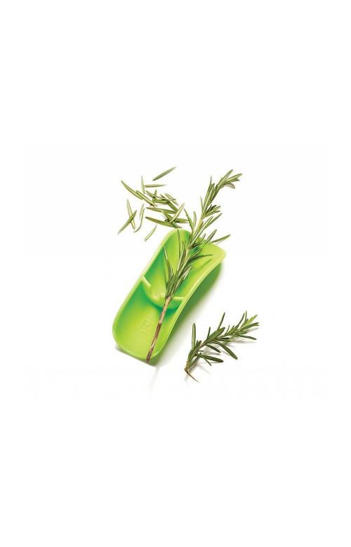 Effeuilleuse à fines herbes - RICARDO