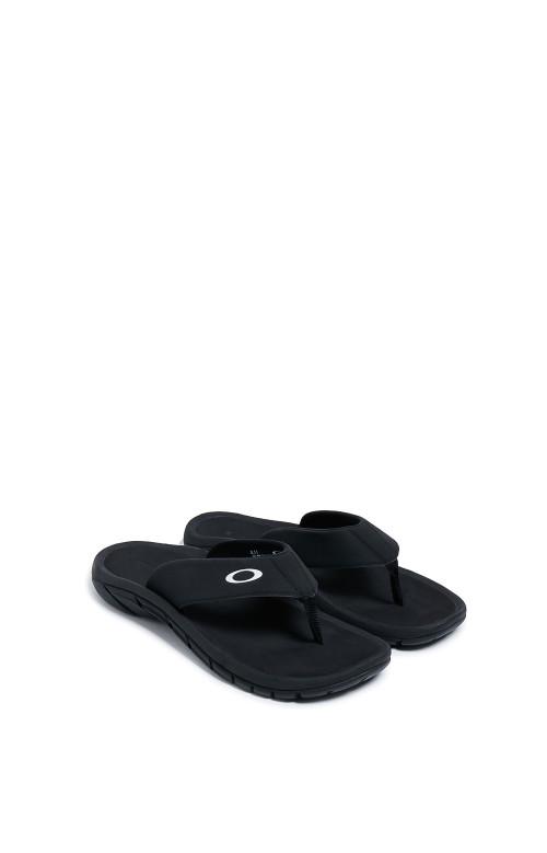 Sandales sport - SUPER COIL 2.0