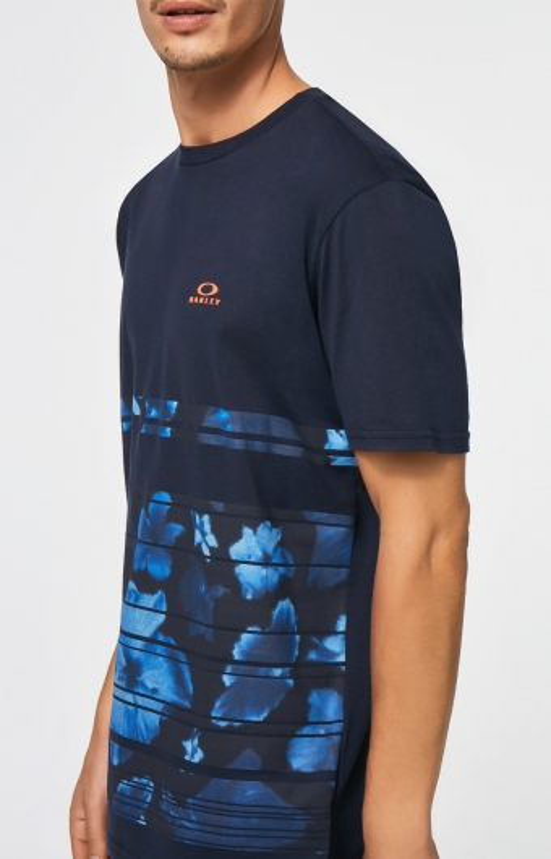 T-shirt - ALOHA HAWAII