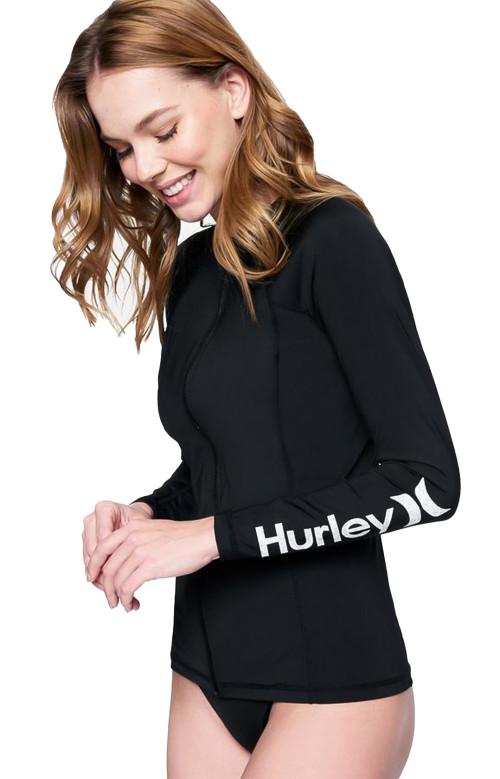 HUR01 HR1001