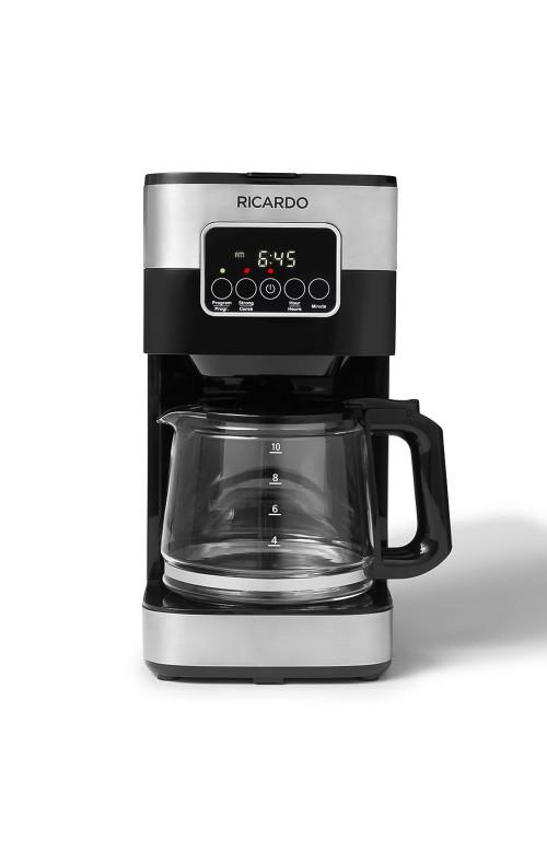 Machine à café - RICARDO