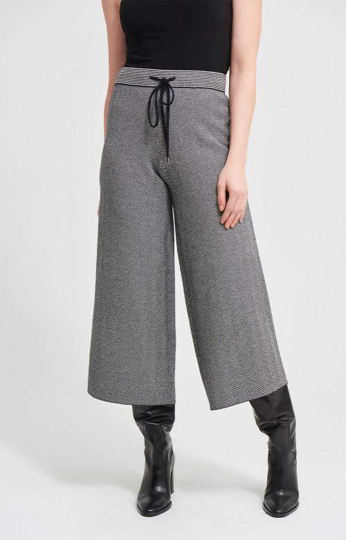 Pantalon - GARANCE