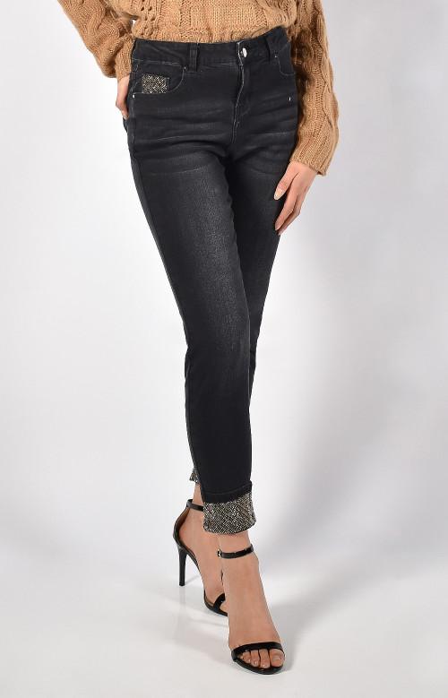 Jeans - AURÉLIE
