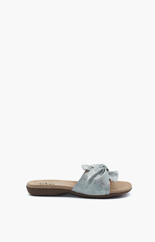 Sandales - AMALFI