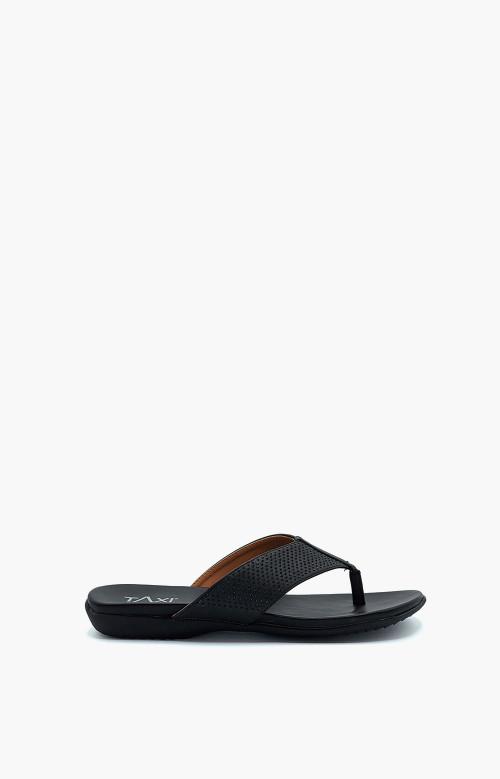 Sandales - CALI
