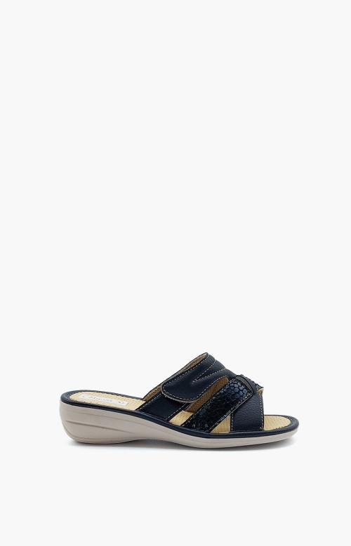 Sandales - ALEJANDRA
