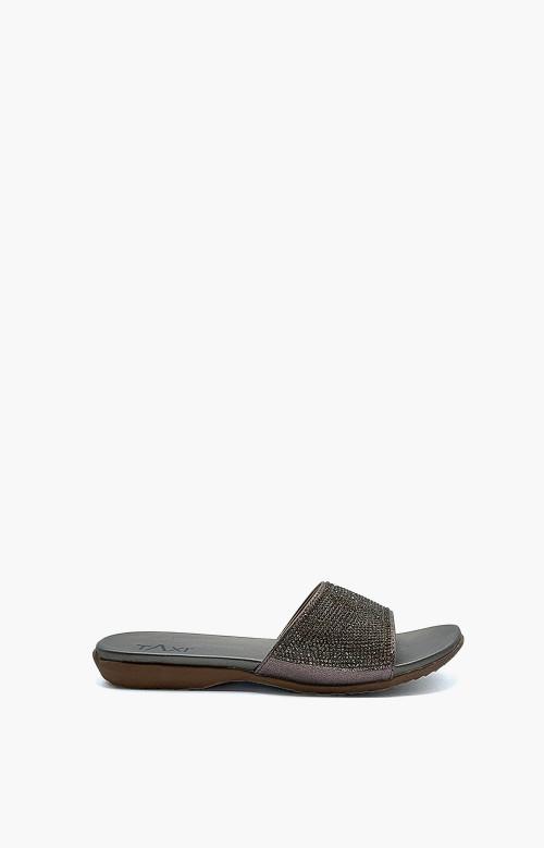 Sandales - JASMINE
