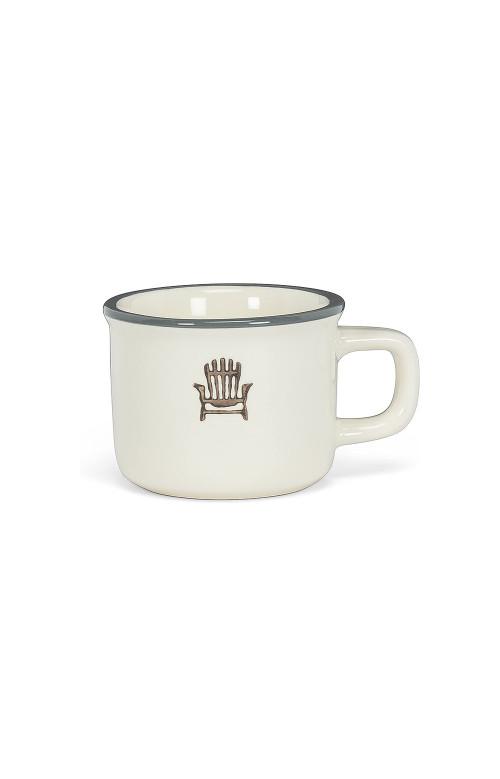 Tasse à cappuccino - WEEKEND