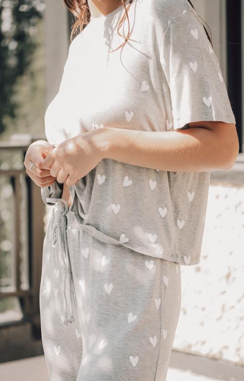 Pyjama - ALL AMERICAN