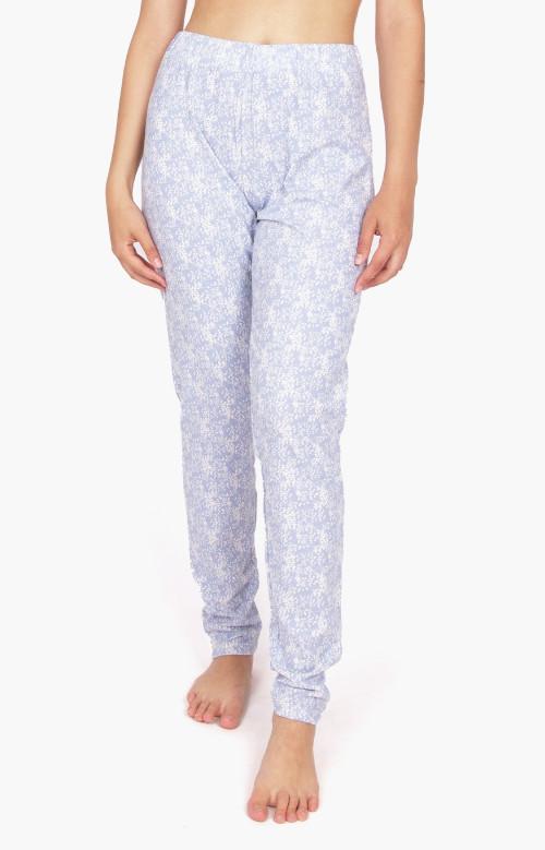 Pantalon de pyjama - BELLA