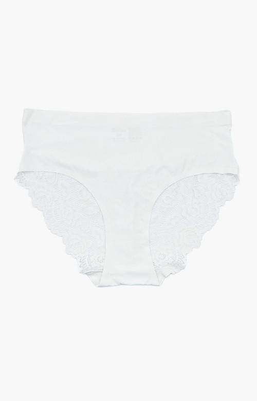Culotte bikini - 3/15.99$