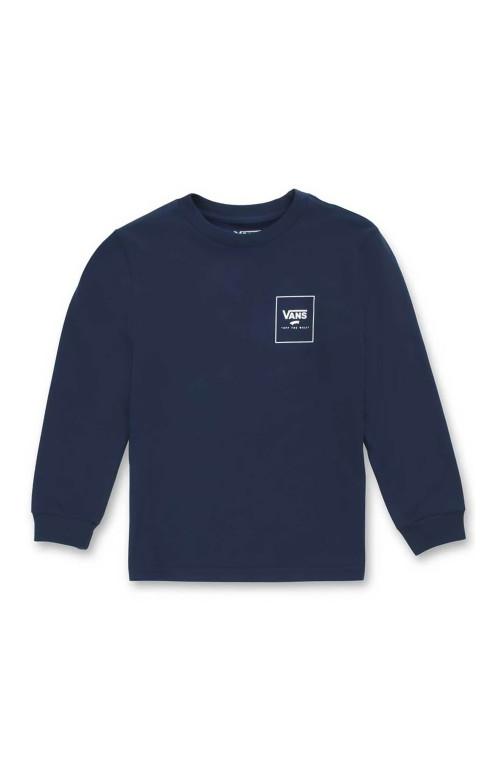 T-shirt - PRINT BOX BACK (4-6)