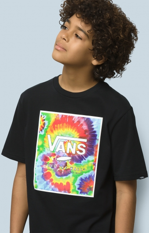 T-shirt - PRINT BOX