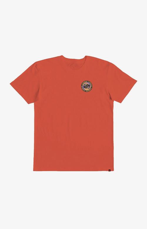 T-shirt - GOLDEN RECORD (2-7)