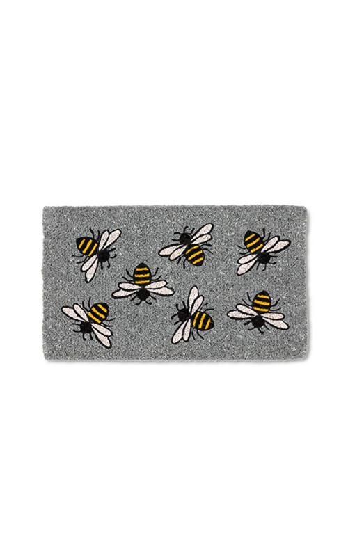 Tapis d'entrée - BUZZING BEES