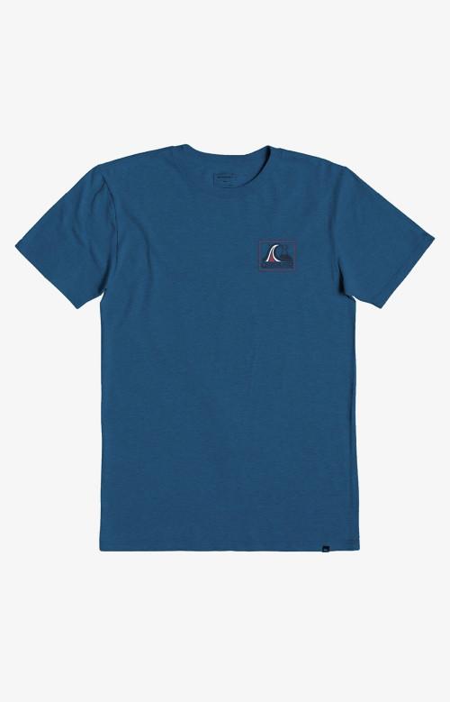 T-shirt - SEAQUEST